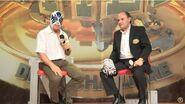 CMLL Informa (September 23, 2015) 17