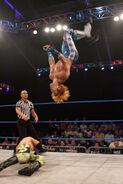 Impact Wrestling 4-17-14 19