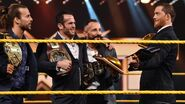 January 1, 2020 NXT results.3