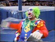 January 2, 1993 WWF Superstars of Wrestling.00016