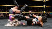 June 19, 2019 NXT results.5