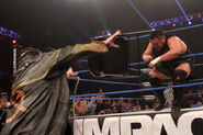 March 20, 2014 iMPACT.9