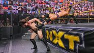 March 31, 2021 NXT results.2