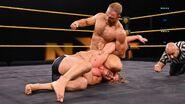 May 13, 2020 NXT results.32