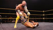 September 18, 2019 NXT results.41