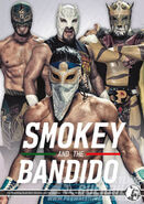 Smokey and the Bandido