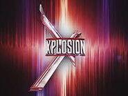 TNA Xplosion Logo 4.0