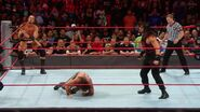 The Best of WWE The Best Raw Matches of the Decade.00036