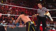 The Best of WWE The Best of Money in the Bank.00058