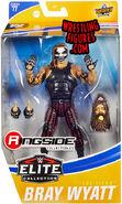 The Fiend Bray Wyatt (WWE Elite 77)