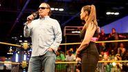 WrestleMania 33 Axxess - Day 3.30