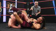 10-15-20 NXT UK 18