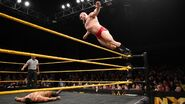 10-3-18 NXT 21