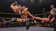 11-27-19 NXT 12