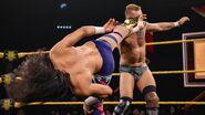 11-27-19 NXT 18