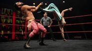 3-11-21 NXT UK 17