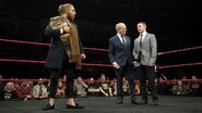 3-20-19 NXT UK 3