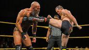 3-6-19 NXT 18