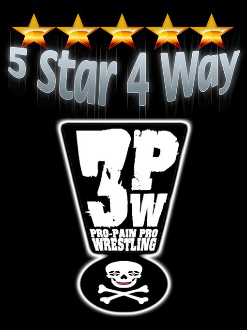 3PW Five-Star Four-Way