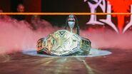 8-26-20 NXT 3