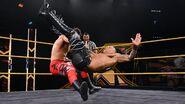 9-23-20 NXT 12