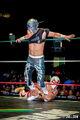 CMLL Domingos Arena Mexico (September 22, 2019) 21