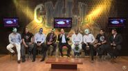 CMLL Informa (May 27, 2015) 21
