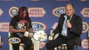 CMLL Informa (September 25, 2019) 5