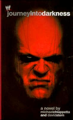 Journey into Darkness: An Unauthorized History of Kane