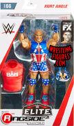 Kurt Angle (WWE Elite 66)