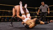 October 9, 2019 NXT results.41