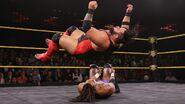 11-13-19 NXT 29