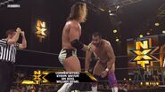 12-26-12 NXT 1