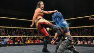 2-27-19 NXT 19