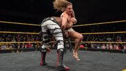 3-20-19 NXT 11
