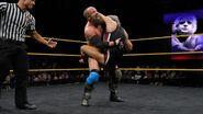 3-28-18 NXT 23