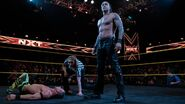 7-10-19 NXT 6