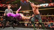 8-21-14 NXT 6