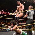 9-14-16 NXT 17