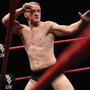 August 28, 2019 NXT UK results.1.jpg