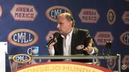 CMLL Informa (June 23, 2021) 7