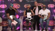 CMLL Informa (November 21, 2018) 10