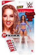Chelsea Green (WWE Series 122)