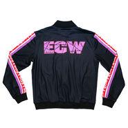 ECW Chalk Line Track Jacket