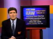 January 23, 1993 WWF Superstars of Wrestling.00018