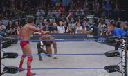 July 6, 2017 iMPACT! results.00017