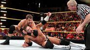 NXT 1-4-12.4