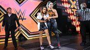October 7, 2020 NXT 8
