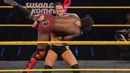 October 9, 2019 NXT results.27