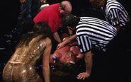 Raw-21-May-2001.0
